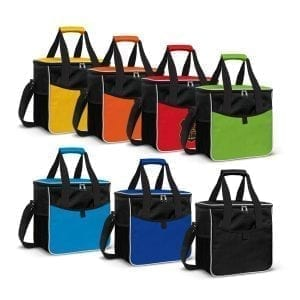 Cooler Bags Nordic Cooler Bag bag