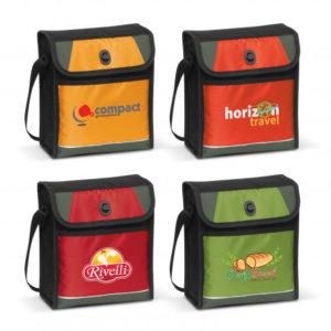 Cooler Bags Pacific Lunch Cooler Bag bag