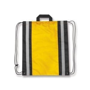 Drawstring Bags Reflecta Drawstring Backpack Backpack