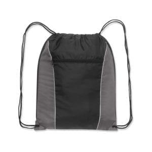 Children Ranger Drawstring Backpack Backpack