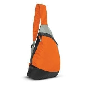 Backpacks Varsity Slinger Bag bag