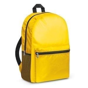 Backpacks Bullet Backpack Backpack