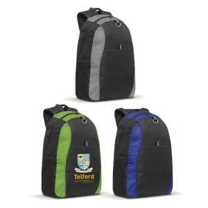 Backpacks Safari Backpack Backpack