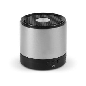 Speakers Polaris Bluetooth Speaker Bluetooth