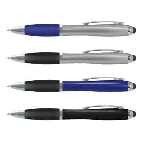 Plastic Vistro Stylus Pen – Classic -