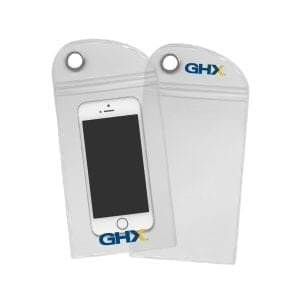Phone Cases Smart Phone Pouch Phone