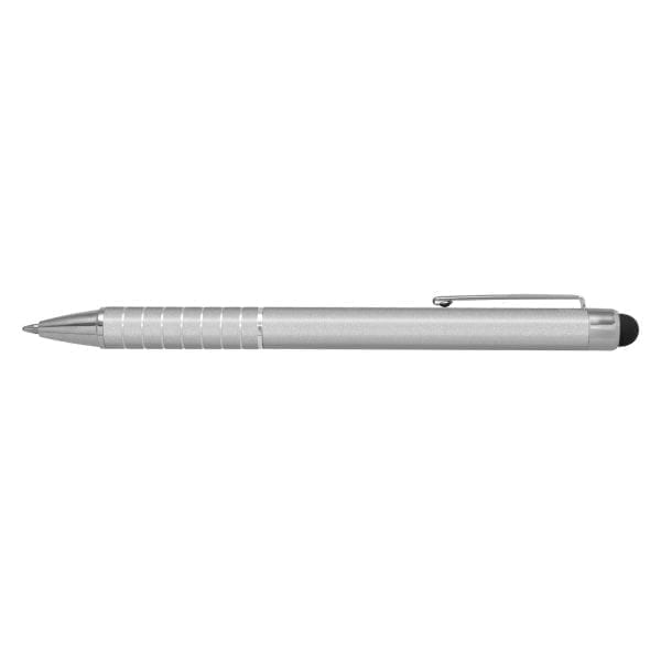 Metal Touch Stylus Pen pen