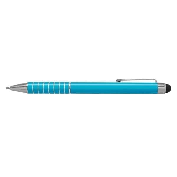 Metal Touch Stylus Pen pen