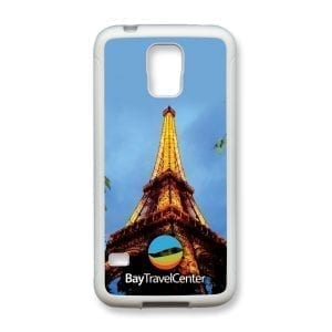 Phone Cases Soft Touch Phone Cover Series Cover