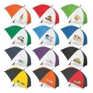 Sports & Fitness Hydra Sports Umbrella Hydra