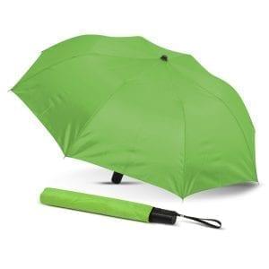 Travel Avon Compact Umbrella Avon