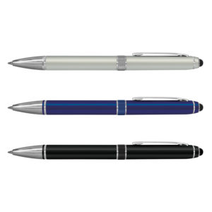 Conference Antares Stylus Pen Antares