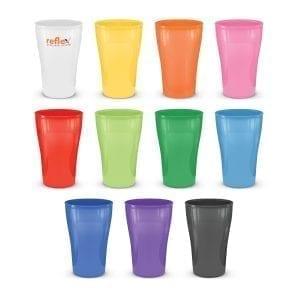 Children Fresh Cup cup