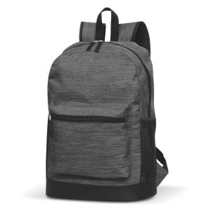 Backpacks Traverse Backpack Backpack