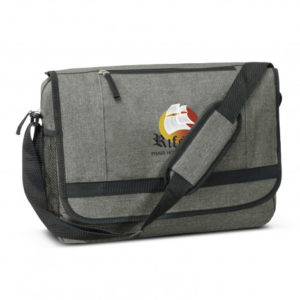Conference Bags Academy Messenger Bag Academy