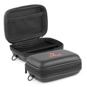 Tech Accessories Carry Case – Small -