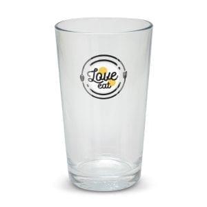 Glassware Milan Tumbler Milan
