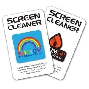 Screen Cleaners Sticky Screen Cleaner Cleaner