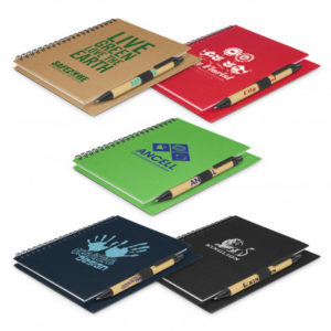 Conference Allegro Notebook Allegro