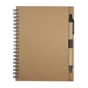 Conference Allegro Notebook Allegro