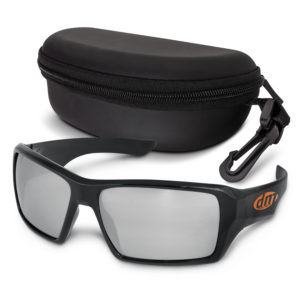 Summer Barossa Sunglasses barossa