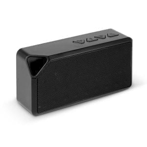Speakers Genisys Bluetooth Speaker Bluetooth