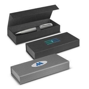 Presentation Monaco Gift Box box