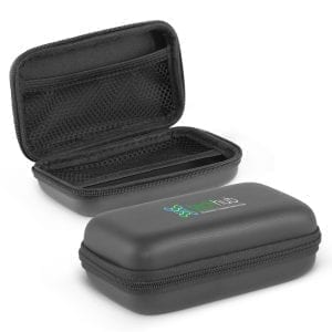 Tech Accessories Carry Case – Large -