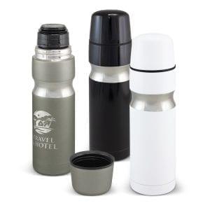 Camping & Outdoors Contour Vacuum Flask Contour