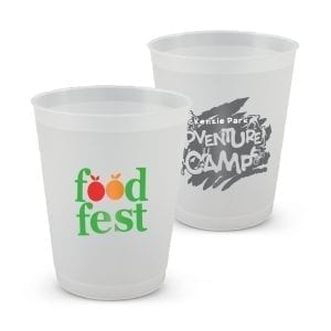 Cups & Tumblers Quik Cup cup