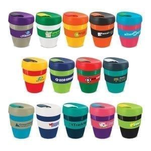 Coffee Cups Express Cup Deluxe – 350ml -