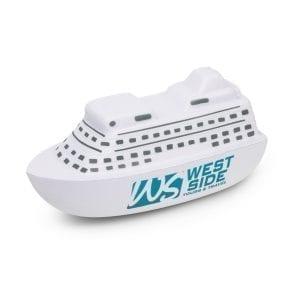 Stress Items Stress Cruise Ship Cruise