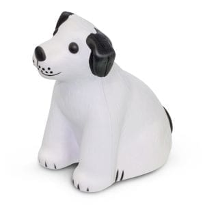 Agriculture Stress Dog Dog