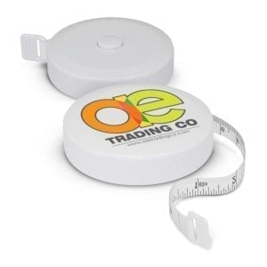 Home and Living Round Tape Measure Measure