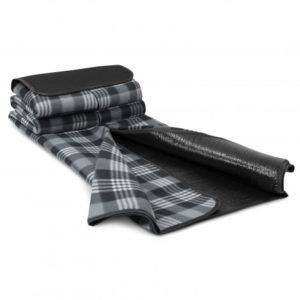 Blankets Colorado Picnic Blanket blanket