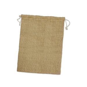 Agriculture Jute Gift Bag – Large -