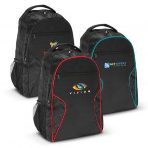 Backpacks Artemis Laptop Backpack Artemis