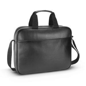 Laptop Bags Synergy Laptop Bag bag