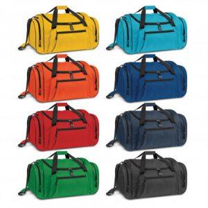 Duffle Bags Champion Duffle Bag bag