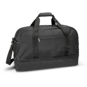 Duffle Bags Triumph Duffle Bag bag