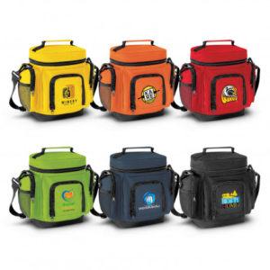 Cooler Bags Laguna Cooler Bag bag
