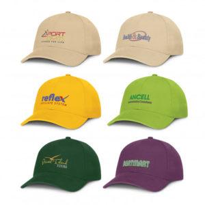 Agriculture Sierra Heavy Cotton Cap cap