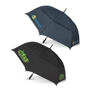 Sports & Fitness Trident Sports Umbrella – Colour Match -