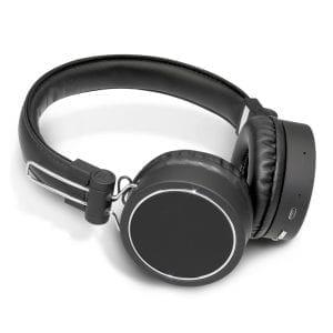 Headphones Cyberdyne Bluetooth Headphones Bluetooth
