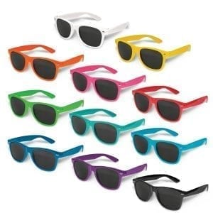 Summer Malibu Premium Sunglasses malibu