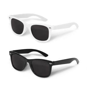 Summer Malibu Kids Sunglasses kids
