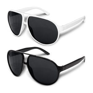 Summer Aviator Sunglasses aviator