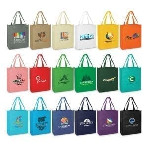 Conference Kira A4 Tote Bag a4