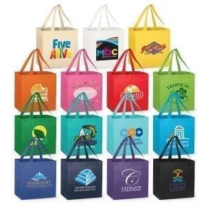 Shopping Bags City Shopper Tote Bag bag