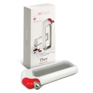 Automotive Thor Safety Hammer Hammer